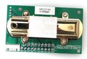 MH-Z14A NDIR CO2 Sensor 5,000 ppm