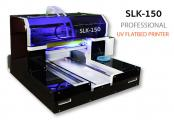 SLK-150  UV Printer for Printed Circuit Board