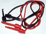 IC Hook to IC Hook Cables