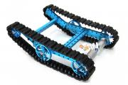 Makeblock Advanced Robot Kit
